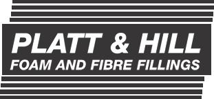 Platt & Hill Limited